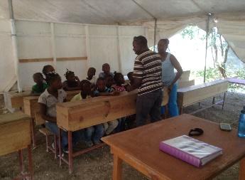 ESL_classroom