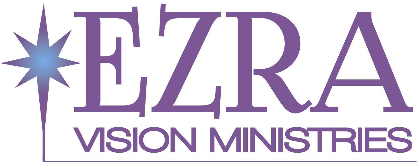 EZRA Vision Ministries