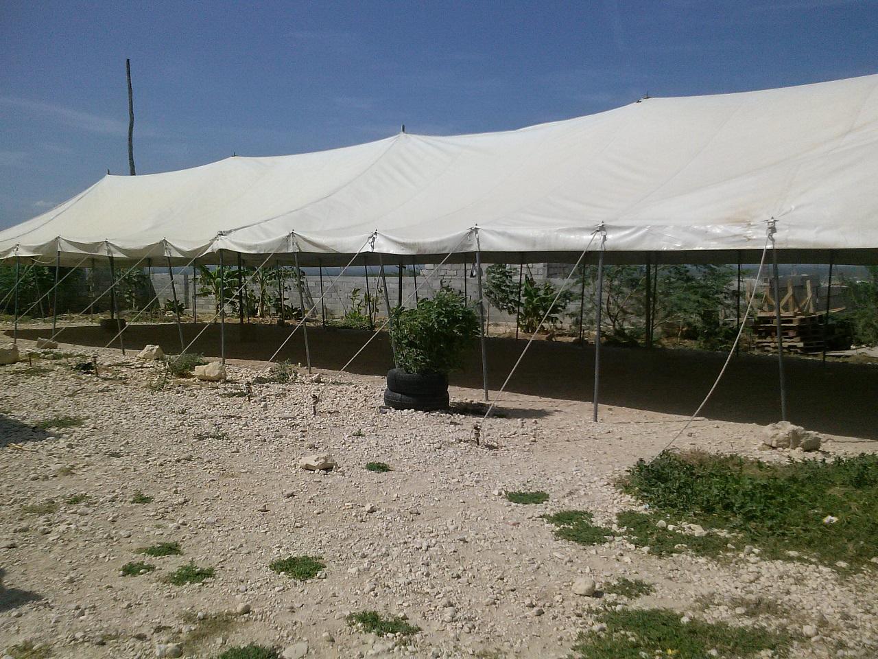 Temp-School-Tent-sml
